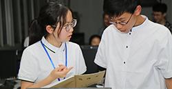 项目制活动教学