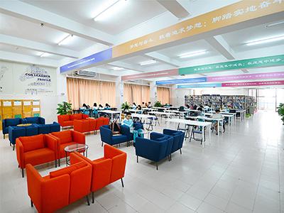 世界经济大潮中的黄埔军校