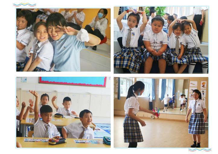 天津海嘉国际双语学校
