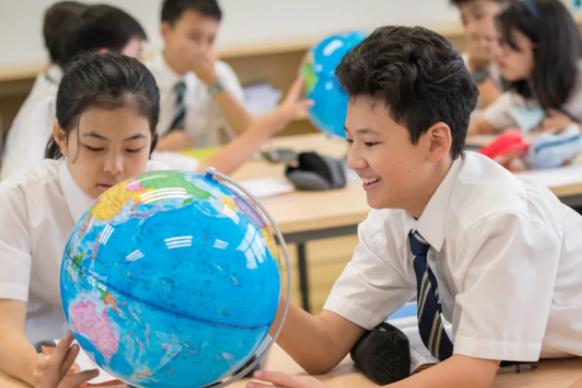 北京市顺义区诺德安达学校小学部2022-2023学年招生公告