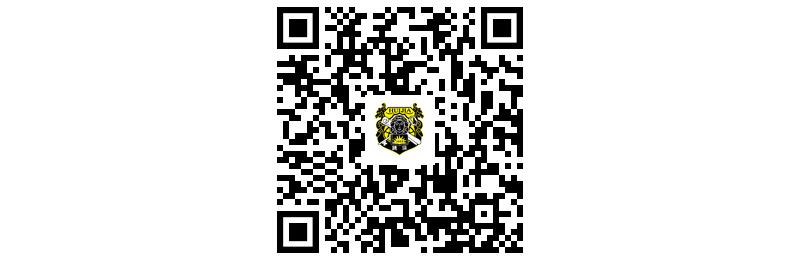 北京汇佳2022-2023学年度招生