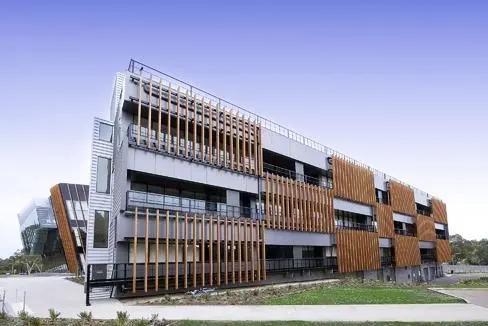 为什么选择澳大利亚留学