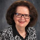 Dr. Stephanie Kralemann