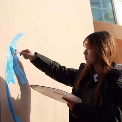 青岛博格思加州学校加州核心课程