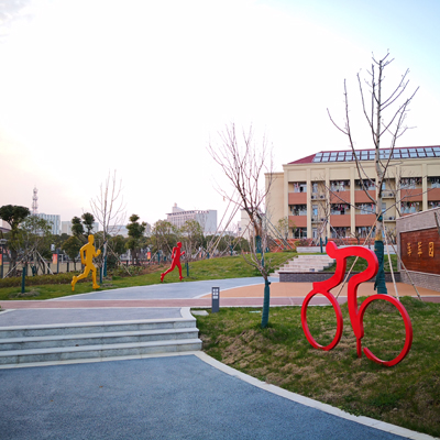 英领国际学校(南京)A Levels课程