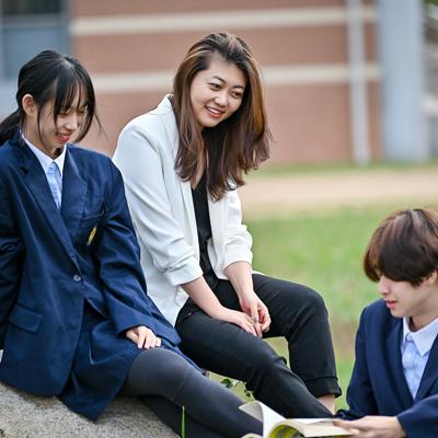 青岛盟诺学校国际高中课程
