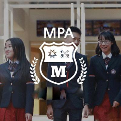 成都MPA国际高中OSSD课程