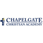 查珀尔盖特基督教学院