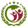 中关村国际学校