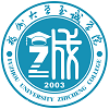 福州爱德思A-Level国际高中课程中心