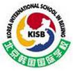 北京韩国国际
