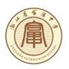 富阳中学国际部