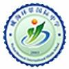 威海环翠国际中学
