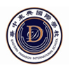 华中东典学校