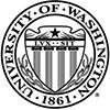 华盛顿大学(西雅图)