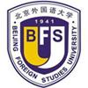北京市朝阳区北外附校双语学校