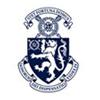 上海哈罗国际学校