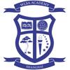 WLSA复旦国际高中