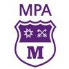 成都MPA